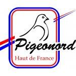 Logo SARL PIGEONORD