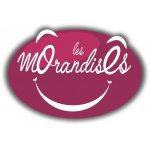 Logo Les Morandises