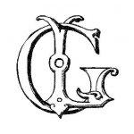 Logo Domaine Guillaume Legou