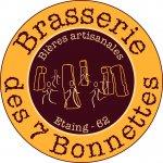Logo BRASSERIE DES 7 BONNETTES
