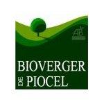Logo Bioverger de Piocel