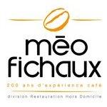 Logo Meo-Fichaux