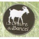 Logo La Chèvre Du Bancel