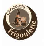 Logo Chocolaterie Frigoulette