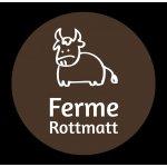 Logo La Ferme Rottmatt