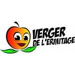 Logo SARL VERGER DE L'ERMITAGE