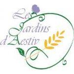 Logo Les Jardins D'aestiv