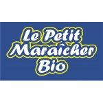 Logo Le Petit Maraicher Bio