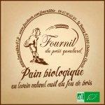 Logo Fournil Du Petit Gueulard