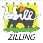 Logo Ferme Will