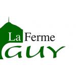 Logo La Ferme Guy