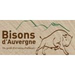 Logo Bisons D'auvergne