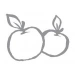 Logo La Ferme De Bord
