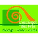 Logo L'escargot Des Prés