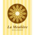 Logo La Meulière Sarl