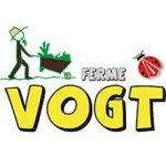 Logo Earl Ferme Vogt