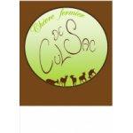 Logo Ferme Cul De Sac