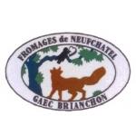 Logo Gaec Brianchon