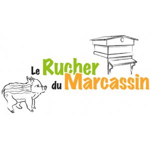 Liste des producteurs et artisans qui pratiquent le - Cuisiner du marcassin ...