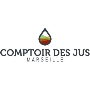 cd6c2260e47 Liste des producteurs et artisans qui pratiquent le circuit-court autour de  Marseille (13012) - Locavor.fr