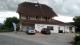 Val de Morteau - image 1