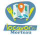 Logo Locavor Val de Morteau