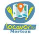 Logo Val de Morteau