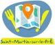 Logo Saint-Martin-sur-le-Pré