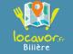 Logo Billere