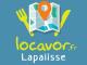 Logo Locavor de Villers-sur-Mer