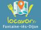 Locavor de Fontaine-lès-Dijon