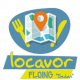 Logo Locavor de Floing