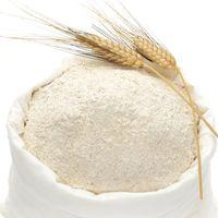 Mixe pain de campagne bio conditionnée par 5 kgs