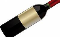 Chant d'ardoise carton de 6 bouteilles de rouge 2014  bouteille 0.75 l