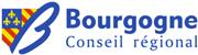 Conseil régional de Bourgogne