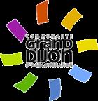 Communauté d'Addlomération du Grand Dijon